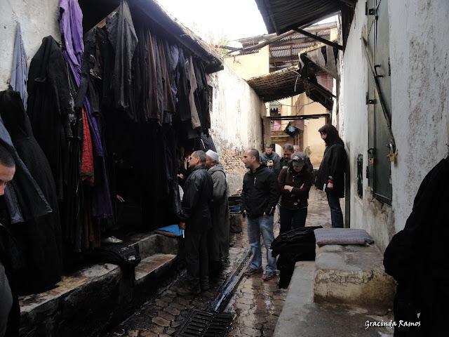 marrocos - Marrocos 2012 - O regresso! - Página 8 DSC06958