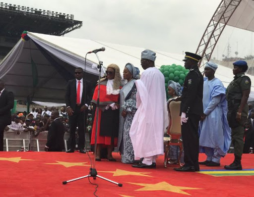 sd news blog, swearing in of Lagos state governor, who is the governor of Lagos state, who is the deputy governor of Lagos state, obafemi hamzat deputy governor of Lagos, babajide sanwo olu executive governor of Lagos, 2019 current affairs, 2019 social studies guide, shugasdiary.com.ng, abuja bloggers, abuja news blog, abuja trending blog, abuja influencers 2019, shugasdiary news blog, abuja news blog rates, bellanaija rate card,
