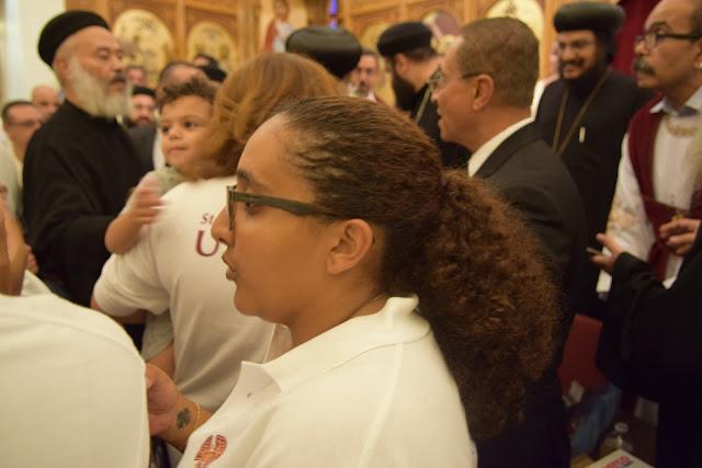 H.H Pope Tawadros II Visit (2nd Album) - DSC_0894%2B%25283%2529.JPG