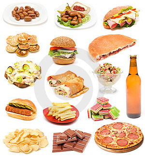 Image result for junk foods to avoid