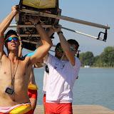22-26/07/2015 - Cto. Mundo Sub23 (Plovdiv) - IMG_5568.JPG