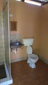 ME Toilets