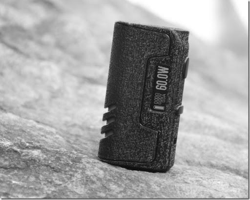 10 768x614 thumb%255B4%255D - 【MOD】「VapeCige SD Nano - Evolv DNA60」(ベイプシージSDナノ)BOX MODレビュー。DNA60チップセット搭載のハイエンド小型モデル!【ハイエンド/DNA/MOD/電子タバコ/VAPE】