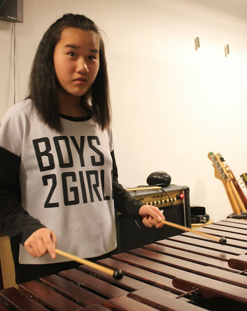 jazzcamp for piger 2015 - IMG_7599.JPG