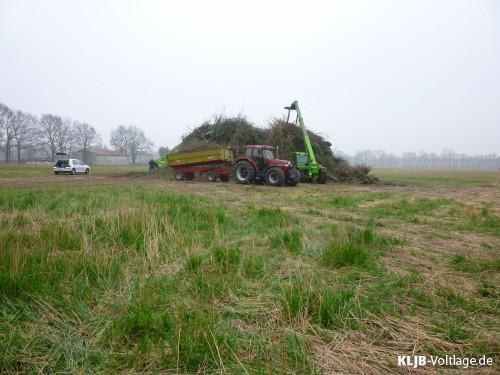Osterfeuer-Fahren 2009 - P1000136-kl.JPG