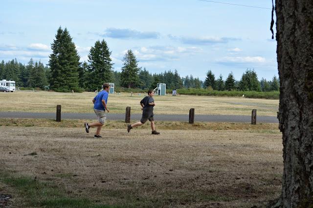 Shooting Sports Aug 2014 - DSC_0256.JPG