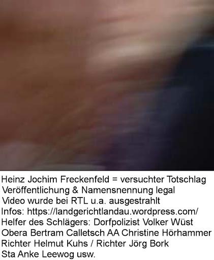Frauenschläger Heinz Jochim, Gewalttäter Heinz Jochim, Knüppelschwinger Heinz Jochim, Psychopath Heinz Jochim, Frauenschläger Heinz Jochim Freckenfeld, Gewalttäter Heinz Jochim Freckenfeld, Psychopath Heinz Jochim Freckenfeld, Randalierer Heinz Jochim, Randalierer Heinz Jochim Freckenfeld, Faulenzer Heinz Jochim, Faulenzer Heinz Jochim Freckenfeld