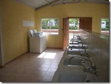 camping-El-Greco-toledo-es-banheiro-1