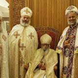 Nativity Feast 2014 - _MG_2404-ERASER.jpg