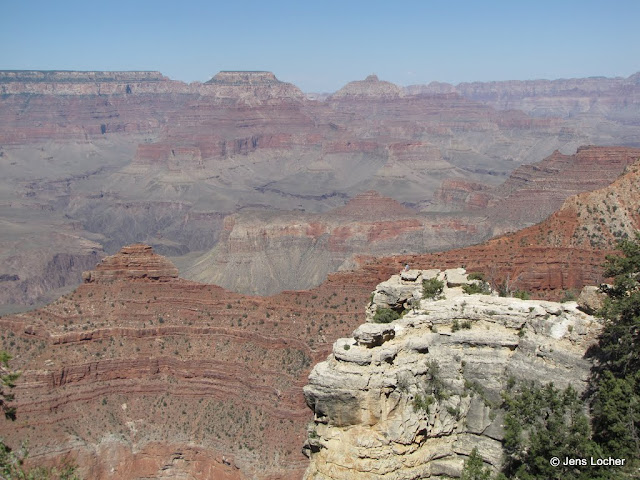 2010 - SX10_0926_Mather_Point.JPG