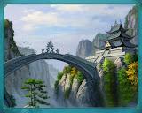 Bridge Of Samurai