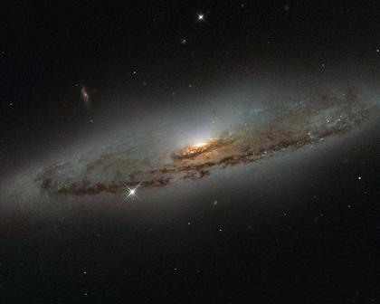 NGC 4845
