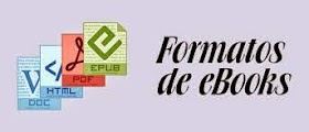epub,pdf,ebook downlad
