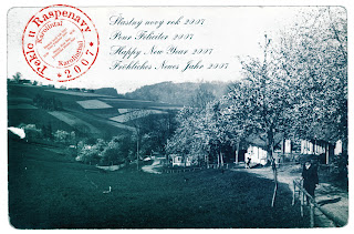pohlednice_001_2007_150ks-15 kopírovat