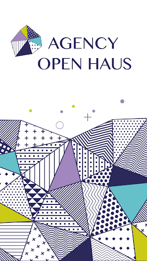 Agency Open Haus