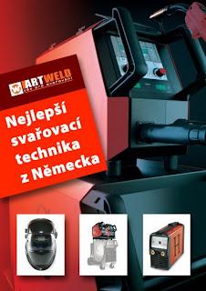 petr_bima_grafika_plakaty_00044