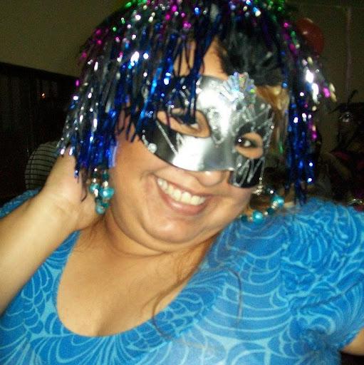 Beatrice Cisneros: Address, Phone Number, Public Records