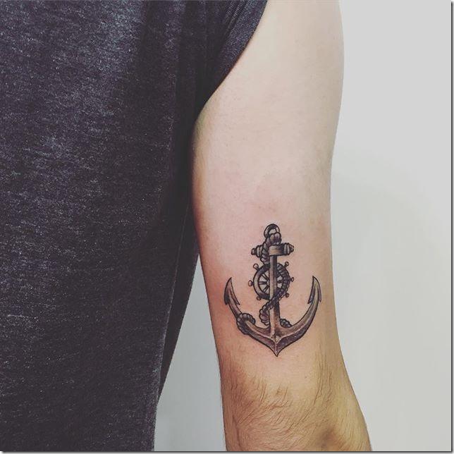 tatuajes_de_hombres_en_el_brazo_-_fotos_perfectas_54