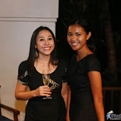 event phuket Celebrity Chef Eddy Leung at JW Marriott Phuket Resort and Spa 050.JPG