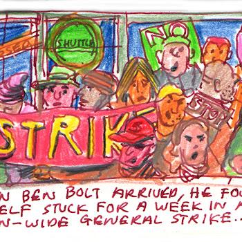 Marvella  Ben Bolt  6 sm.jpg