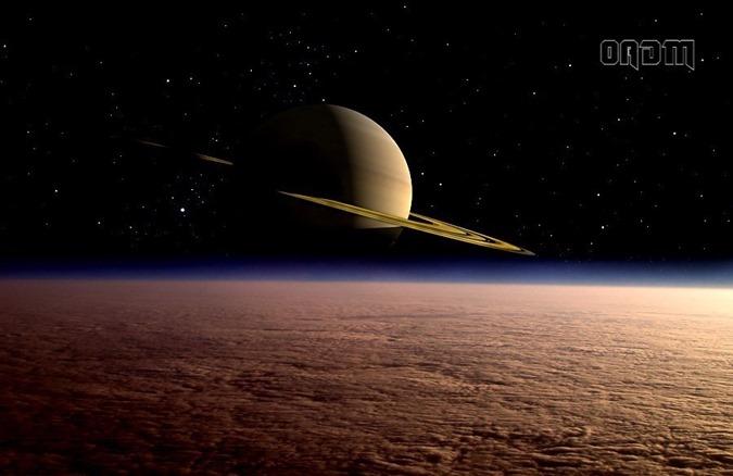 molécula chave para a formação de microorganismos na atmosfera 01