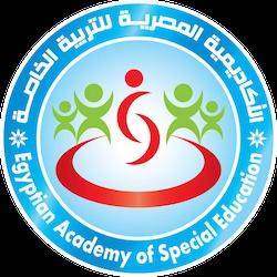 الأكاديمية المصرية للتربية الخاصة