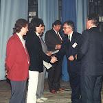 196-Együttélés 1995 kongresszus.jpg