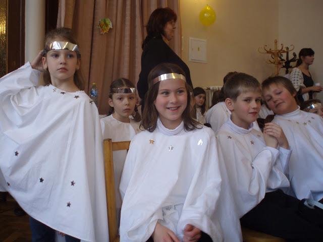 15.12.2010 - Soutěž dětských sborů - PC150580.JPG