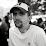 Craig Kerstiens's profile photo