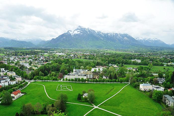 Salzburg34.JPG
