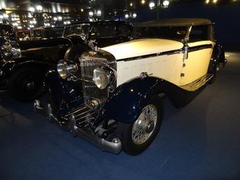 2017.08.24-222 Hispano Suiza cabriolet K6 1932