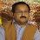 GHULAM SABIR Hussain's profile photo