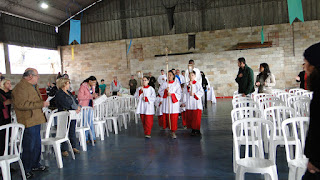 m fernanda 2016 06 26 (12)