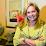 Nancy Shonka Padberg's profile photo