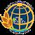 LPPB ATR/BPN file APK Free for PC, smart TV Download