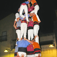 Actuació Colles de lEix a Salt 13-09-14 - IMG_4101_fotor.JPG