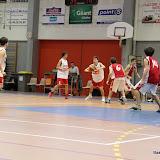 Basket 329.jpg