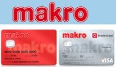 cartao-de-credito-makro-2via-fazer