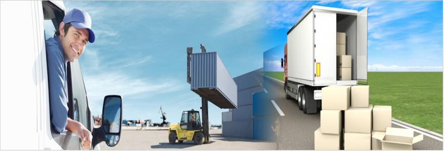 Hình ảnh Giới Thiệu Tiến Phát Logistics - TIPHALOGS - VanChuyenPhuQuoc