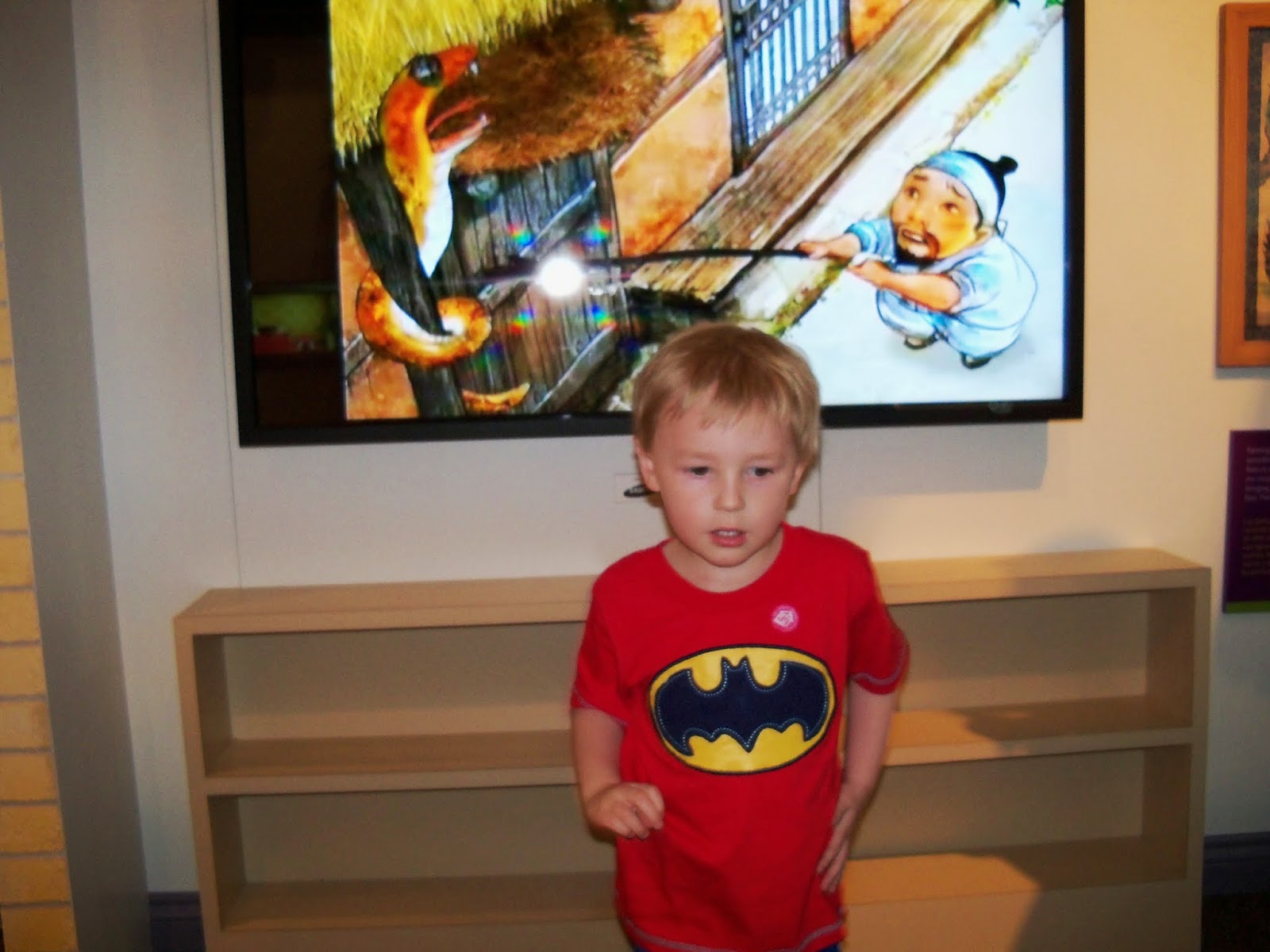 Childrens Museum 2015 - 116_8076.JPG