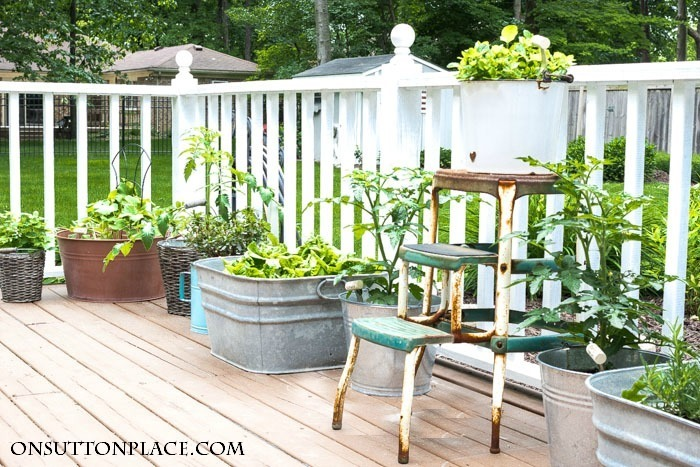 easy-container-gardening-deck