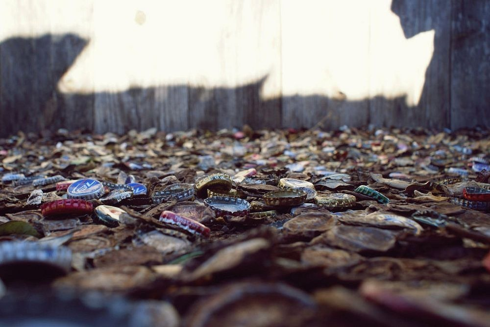 bottlecap-alley-6