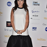 OIC - ENTSIMAGES.COM - Louisa Lytton at the  Whatsonstage.com Awards Concert  in London 20th February 2016 Photo Mobis Photos/OIC 0203 174 1069