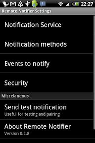 device-2011-09-13-222705