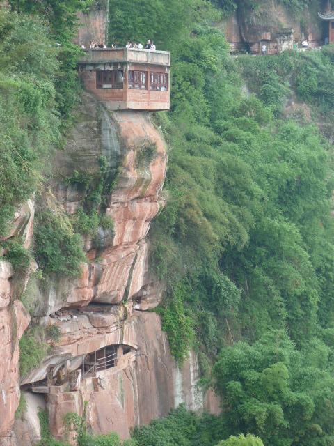 CHINE.SICHUAN.YIBIN, et la mer de Bambous - 1sichuan%2B561.JPG