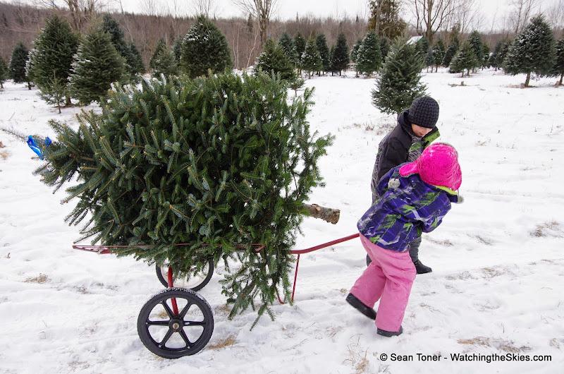 Vermont - Winter 2013 - IMGP0542.JPG