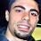 alex dinuzzo's profile photo