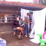 Zomerkamp Welpen 2008 - img905.jpg