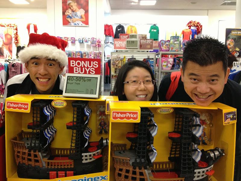 2012-12-09 Holiday Wishes - IMG_3038.JPG