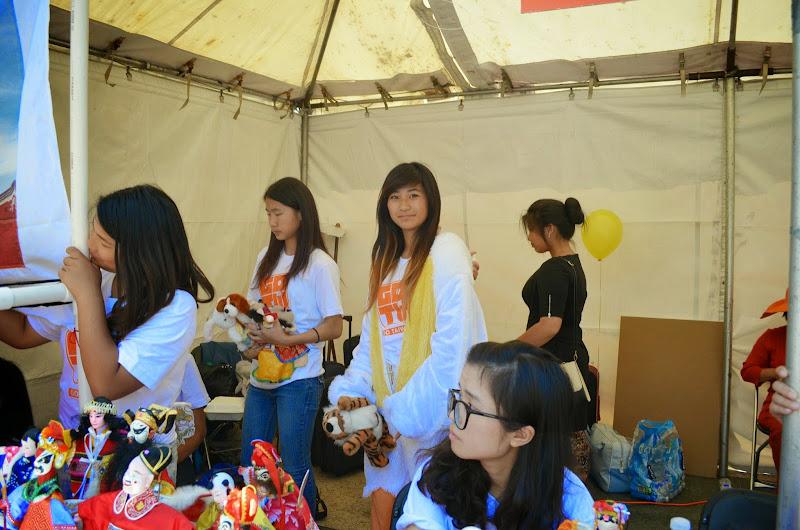 2013-05-11 Taiwanese American Cultural Festival - DSC_0145.JPG